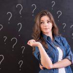 Qual é a diferença entre joias, semijoias e bijuterias?
