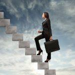 Como ser uma revendedora de sucesso?