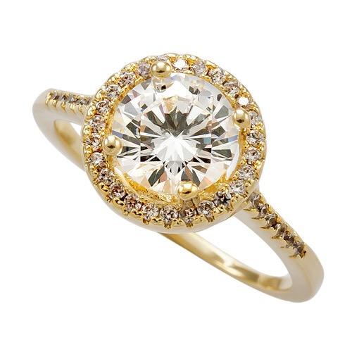 Qual é a diferença entre diamante, zircônia e strass?