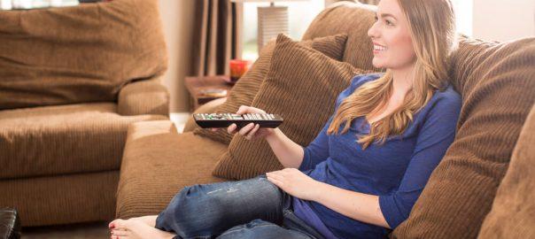 Semijoias em novelas: como a exposição na TV ajuda a vender mais?