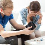 4 passos para superar uma crise financeira
