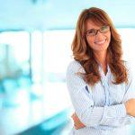 5 motivos para começar a trabalhar com o que gosta