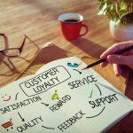 9 dicas para fidelizar clientes de semijoias