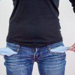 5 dicas para abrir um negócio com pouco dinheiro