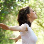 Mudar de vida para melhor: saiba como isso é possível