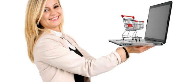 Revenda online e encontre mais clientes para seus produtos