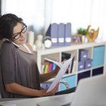 Trabalho autônomo: como fazer um planejamento eficaz?