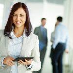 4 desafios que as mulheres empreendedoras devem superar