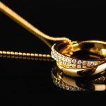 O banho de ouro e sua importância para as joias folheadas