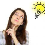 Revender produtos é uma boa ideia?