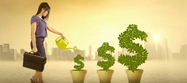 8 ideias de pequenos negócios lucrativos e de baixo risco