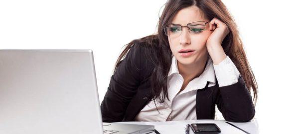 O que fazer quando a motivação no trabalho acaba?