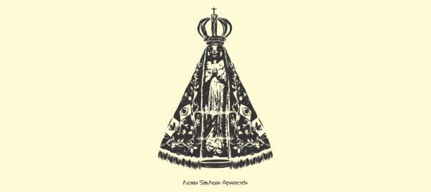 Conheça a história de Nossa Senhora Aparecida