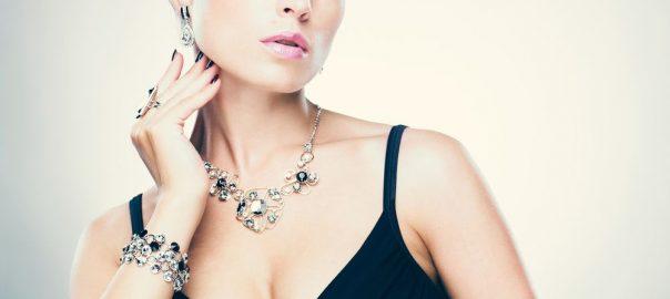 6 modelos de colares que estão na moda
