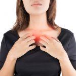 O que é níquel e qual sua relação com as semijoias antialérgicas?