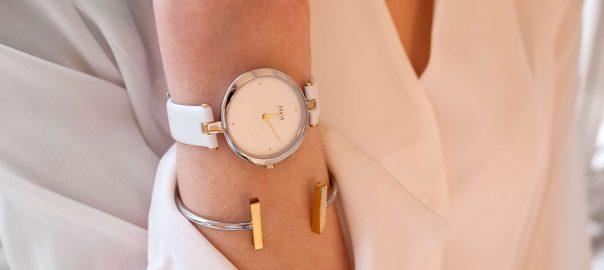 6 dicas de como usar pulseiras com relógio