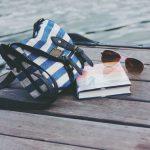 Acessórios para praia: você sabe quais usar?