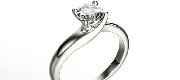 Você conhece o significado do anel solitário  64a3f1e408