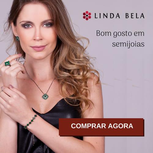 Blog Da Linda Bela Dicas De Moda Semijoias Empreendedorismo
