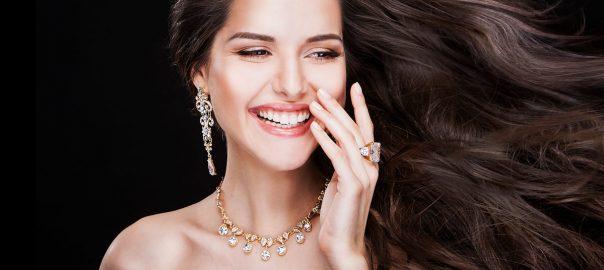 9 exemplos de semijoias de luxo que impressionam