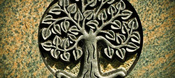 Árvore da Vida: conheça seu significado