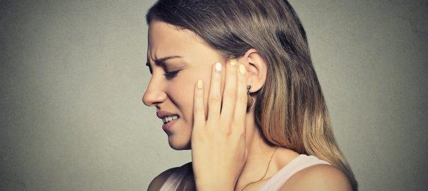 7 cuidados para ter com a orelha furada recentemente