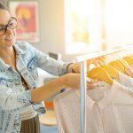 Onde comprar produtos baratos para revenda?
