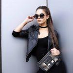 Looks da moda: saiba como criar produções incríveis