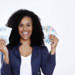 Quais os melhores produtos para revender e ganhar dinheiro?