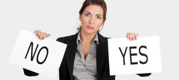 Ser revendedora ou não ser? Eis a questão!