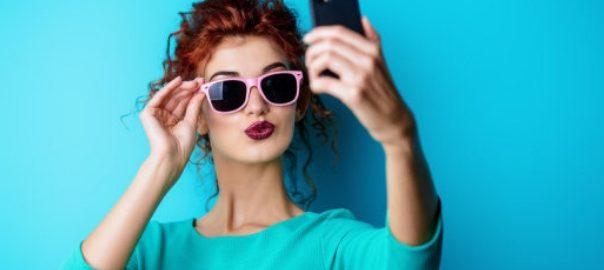 7 blogueiras de moda que você precisa acompanhar