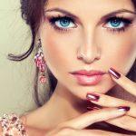 9 brincos femininos que fazem sucesso na internet