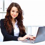 6 regras para não errar no look de trabalho