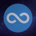 Símbolo do infinito: qual seu significado?