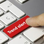 Trend Alert: já visitou o blog da Linda Bela hoje?