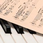 8 músicas de Nossa Senhora Aparecida para refletir
