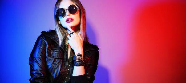 Look rock feminino: 8 dicas para as adeptas do estilo