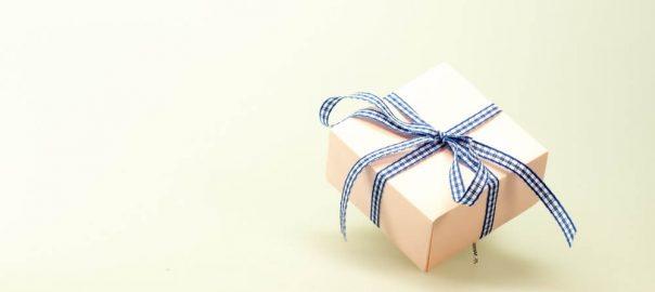 Você sabe o que dar de presente para avó?