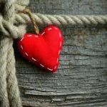 Símbolo de coração: conheça sua origem