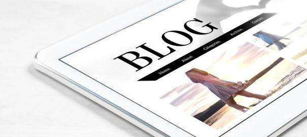 Blog de moda: 5 páginas para acompanhar de perto