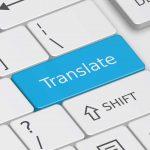 Look: qual o significado e a tradução para o português?