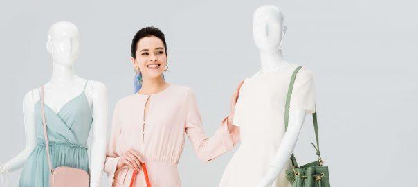 Como se vestir bem e elegante?