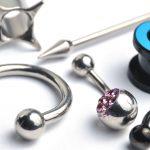 Tipos de piercing: quais os nomes e lugares da orelha?