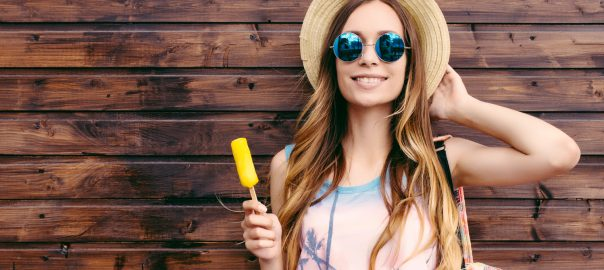 5 dicas de moda que toda mulher deve seguir