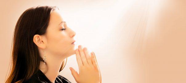 Oração do Pai Nosso: confira a letra e um pouco mais