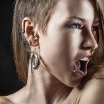 Piercing na orelha: o guia completo para você colocar um