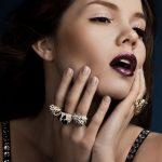 Anéis baratos e de qualidade: isso é possível?