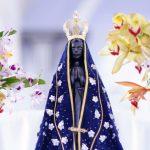Primeiros milagres de Nossa Senhora Aparecida