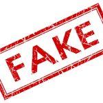 """Piercing falso: incorpore o glamour """"fake"""" em sua orelha"""